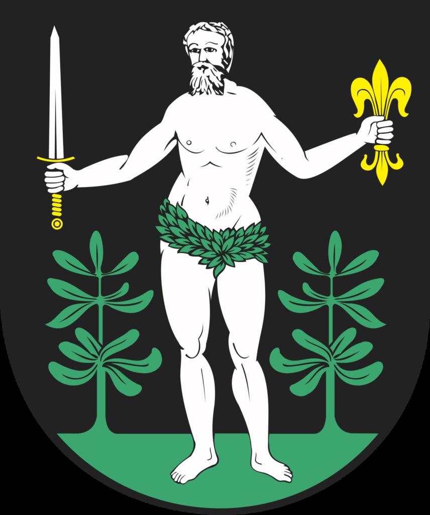 Herb Nidzica