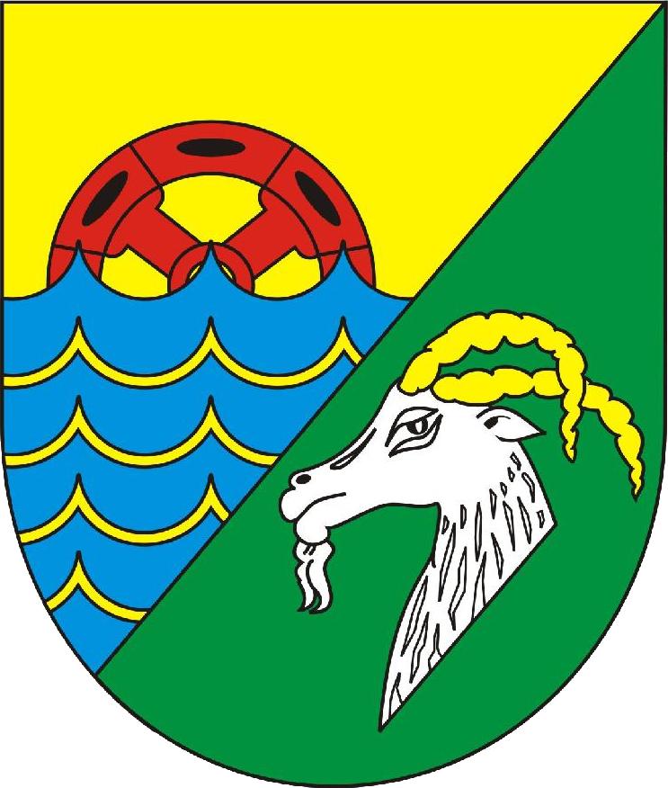 Herb Kozłowo